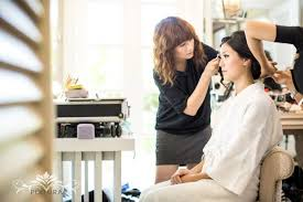 Make Up Di Bangkok top 10 wedding makeup and hairdressing stylists in bali the