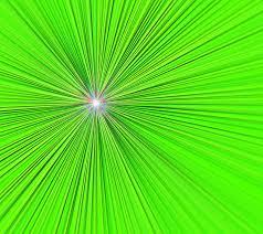 lime green wallpaper qygjxz
