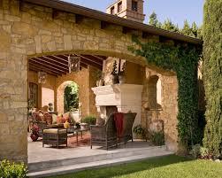 Italian Patio Design Great Tuscan Patio Design Ideas Patio Design 128