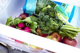 how to keep fruits and vegetables fresh popsugar fitness