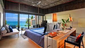 Best Small Bedroom Ceiling Fan Luxury Chrome Ceiling Fans For Bedroom Ideas With Small Wooden