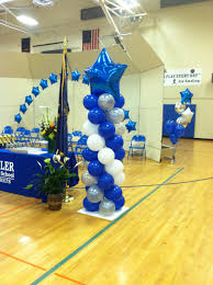 Home Balloon Decoration by Special Event Balloon Decor Balloons At It U0027s My Party