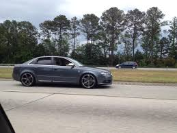 vwvortex com 2005 5 audi s4 b7 manual mmi navi and rs5 wheels