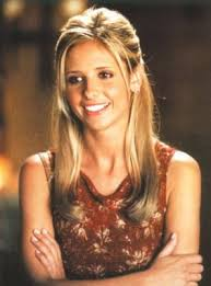 buffy earrings smg80 jpg