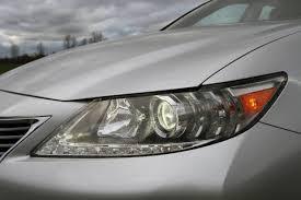 lexus es300h vs gs450h car review 2014 lexus es300h driving