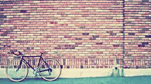 bicycle wallpaper for walls bicycling and the best bike ideas