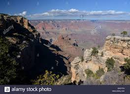 the grand canyon a natural wonder of the world in arizona usa
