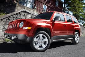 jeep patriot 2017 high altitude used 2013 jeep patriot for sale pricing u0026 features edmunds