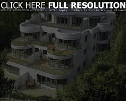 Home Design Computer Programs Architecture Designs Pdf 1920x1440 Modern And Wonderful House