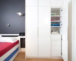 Blue And Red Boys Bedroom Red White And Blue Boys Bedroom Houzz