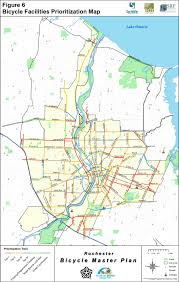 Rochester Mn Map Rochestersubway Com Rochester You Have A Bike Plan Now What