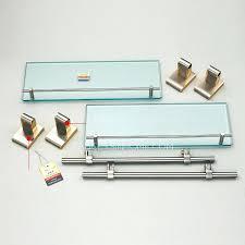 Bathroom Glass Shelves With Rail Glass Bathroom Shelf Glass Shelves For Bathroom Glass Shelf With