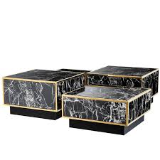 black square cocktail table 2032 best coffee table occs images on pinterest coffee tables