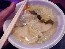 list of international cuisines list of cuisines