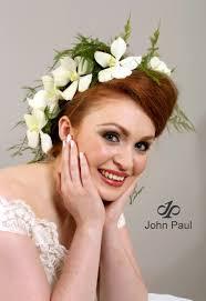 bridal flowers for hair flowers for bridal hair internationaldot net