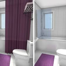 bathroom remodel tub or no tub master bathroom plans with walk in shower no tub remodel jack and