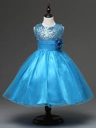 baby blue dresses cheap promotion shop for promotional baby blue