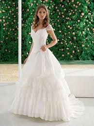 jasmine bridal wedding dress cute about wedding blog