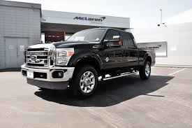 Ford F350 Truck Weight - 2012 ford super duty f 250 srw crew cab lariat 4wd specs and