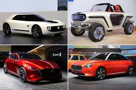 top 10 cars the 2017 best cars of the 2017 tokyo motor show car empires