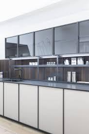 Scandinavian Kitchen Designs by Kitchen Bose Furniture Scandinavian Kitchen Interior Design