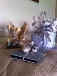 Michaels Gift Wrap - gift wrapping michael u0027s has fantastic sales starting 2 3 days