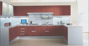 B Q Kitchen Design Software Kitchen Design Software Uk Coryc Me