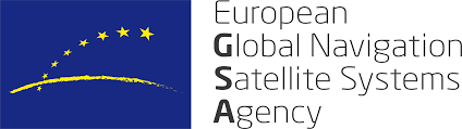 usegalileo find a galileo enabled device to use today