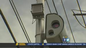 pay red light camera ticket raleigh nc grace period ends for red light runners in fayetteville abc11 com