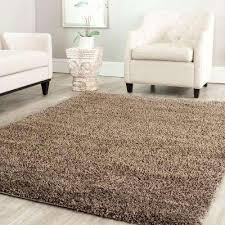 Lowes Area Rug Sale Amazing Shag Area Rugs The Home Depot Regarding Thick Popular Wool