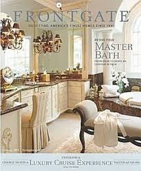 home interior catalogs 29 home decor catalogs you can get for free by mail catalog