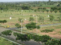 residential plots for sale in lucknow buy properties in lucknow