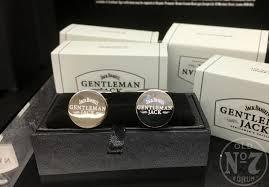 Gentleman Jack Gift Set Gentleman Jack Gift Set With Free Cufflinks Gentleman Jack