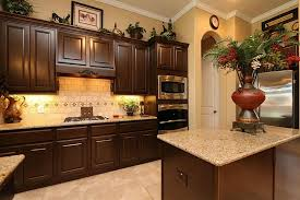 kitchen cabinets for tall ceilings decorating above kitchen cabinets with high ceilings trendyexaminer