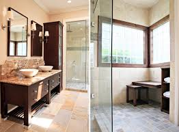 bathroom staging ideas home decor ideas for bathrooms diy decor ideas for bathrooms ideas