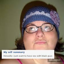 Ok Cupid Meme - shakesville adventures in blogging part wev