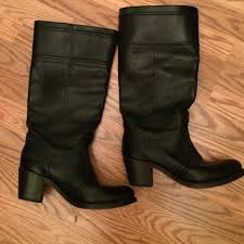 used womens boots size 9 frye boot fry boots customer support and delivery
