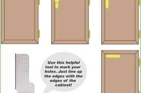 Brass Kitchen Cabinet Hardware Lovable Light Cabinets Tags Under Cabinet Lights Bathroom