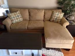 cindy crawford sectional sofa cindy crawford couch for sale in little elm tx 5miles buy and sell