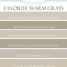 sherwin williams anew gray this is the color i chose for our