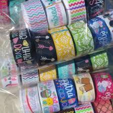 bulk ribbon bulk ribbon archives lulu s bowtique supply