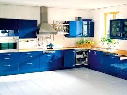 light blue kitchen ideas blue kitchen ideas twijournal com