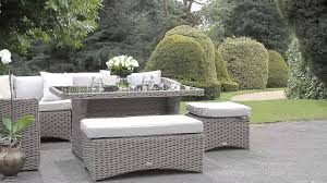 Rattan Settee Rattan Sofa And Coffee Table Set U2013 Hereo Sofa