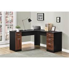 ashley furniture corner desk 99 ashley furniture corner desk contemporary home office