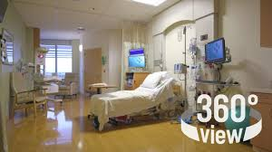 Sutter Health Doctors And Hospitals Sutter Medical Center Sacramento Labor And Delivery Youtube