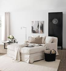 My Living Room Best 20 Oversized Living Room Chair Ideas On Pinterest