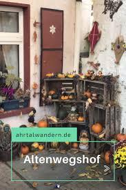 Stadtverwaltung Bad Neuenahr 20 Besten Altenahr Bilder Auf Pinterest Altenahr Rheinland Und