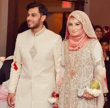 muslim and groom muslim matrimonial stylish grooms