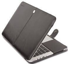 macbook pro case top 10 best macbook pro cases covers and sleeves reviews in 2018