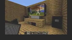 minecraft home interior minecraft home decorations paleovelo com